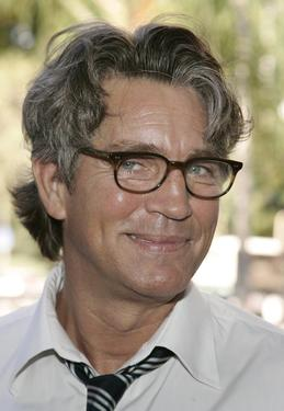 Eric Roberts at the tribute &quot;Red Buttons: A Celebration of Life and Laughter.&quot;